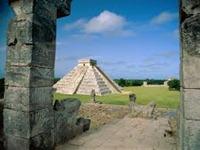 visado mexico descubrir tours