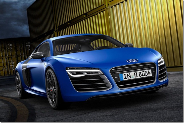 Audi-R8-2013-9 - Copy[2]