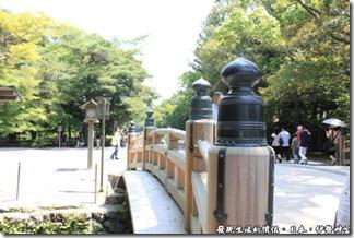 日本伊勢神宮21