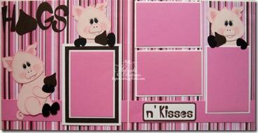 hogs n kisses 2011 -500wjl