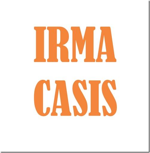 Irma Casis