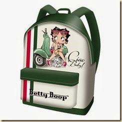 mochila-betty-boop-ciao-baby-1395531532