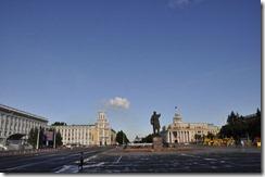 07-29 kemerovo 035 kemerovo place lenine