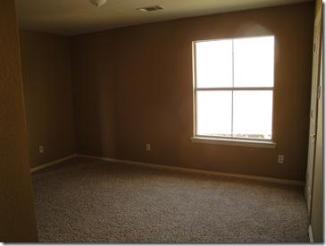 15.  Bedroom