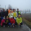 2012 - 27a Porcari Corre
