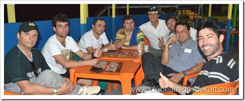 VI etapa III Campeonato(73)