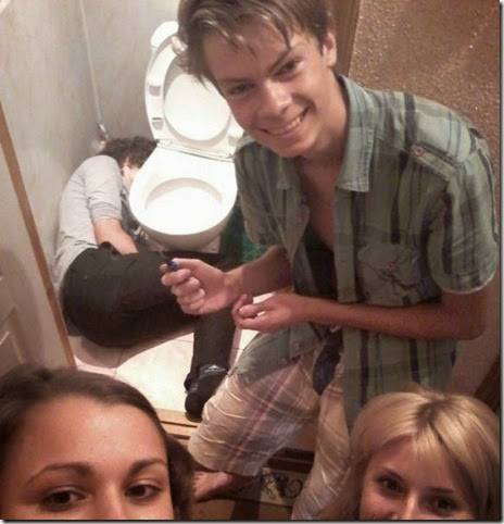 drunk-people-tipsy-017