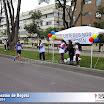 mmb2014-21k-Calle92-0094.jpg