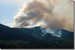 2012-06-11 High Park Fire from Horsetooth (5)