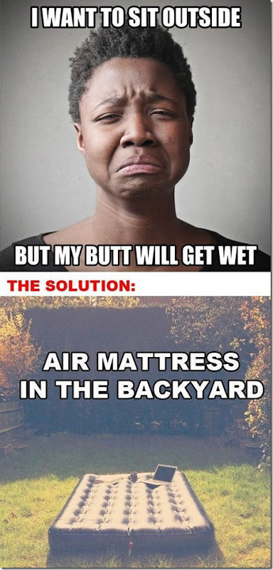 first-world-problem-solutions-21