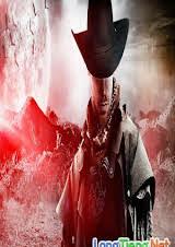 Cao Bồi Đại Chiến Ma Cà Rồng