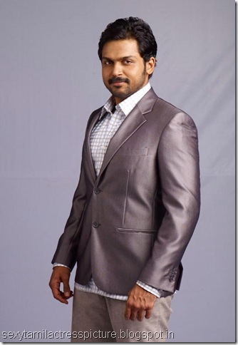 actor-karthi-pic-in-saguni-02