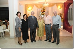 Bodas de Ouro - Festa 02-06-2012 017
