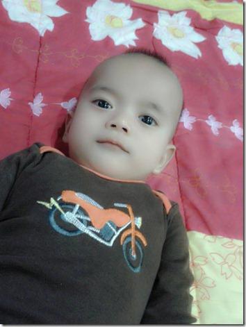 khaleef1