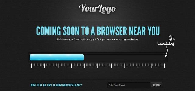 premium-blogger-templates (5)