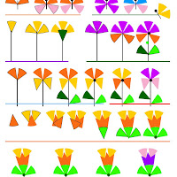 Colagem flores.JPG