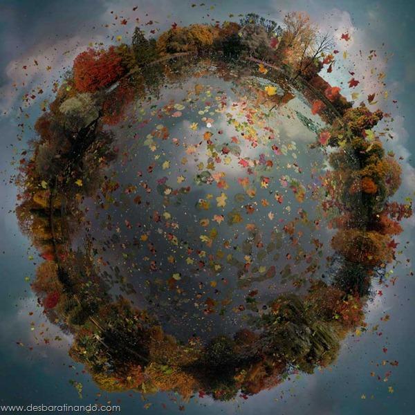 mini-planetas-desbaratinando (34)