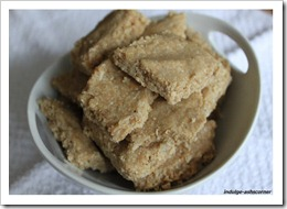 softsesamefudge