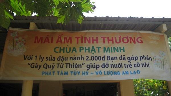 chua-phat-minh-ben-tre-thu-thien-38