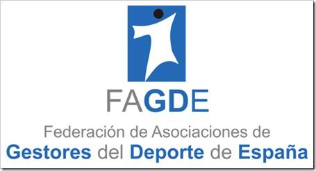 FAGDE ACCESO WEB