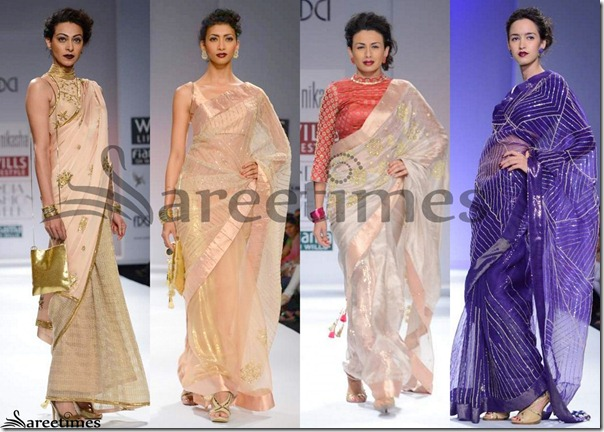 Nikasha_Sarees_WIFW_Autumn_Winter_2013(1)