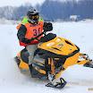 Соревнования по снегоходному спорту. город Углич 9 февраля 2013 - фото Андрей Капустин - 046.jpg
