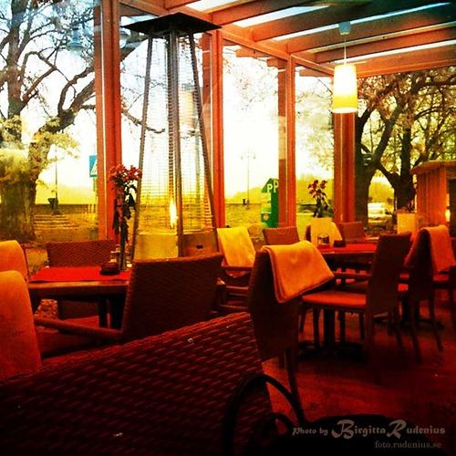 szentendre_20111121_restaurant