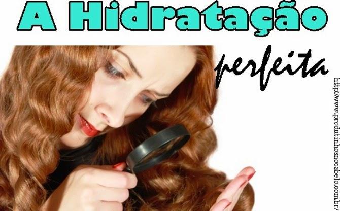 A-melhor-hidratação-no-cabelo