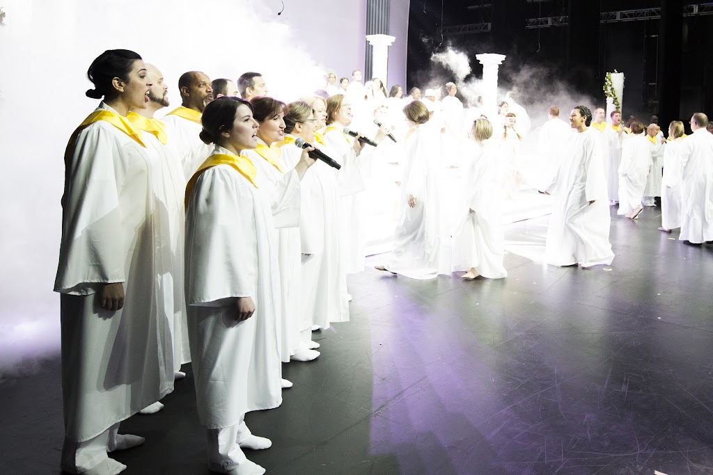 Commissioning-2014-Whosoever-144