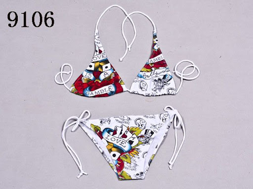 www.brand-offer.com bikini,bikini thong,micro bikini,bikinis,bikini models ...