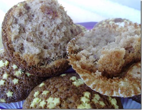 chocolatte muffins.JPG 3