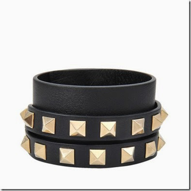 product-valentino-bracelet-double-rockstuds3-2596906