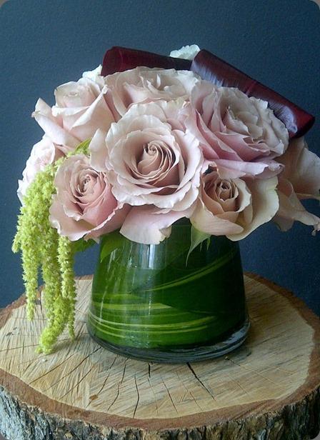Bloomfield-20120802-01589 bloom flora dot com quicksand rose