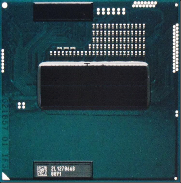 Las-CPUs-Intel-Haswell-llegan-en-2013