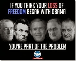 obama-loss-of-freedom
