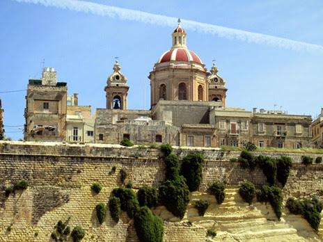 Malta 148