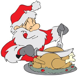 CH-Santa-Eating-Dinner