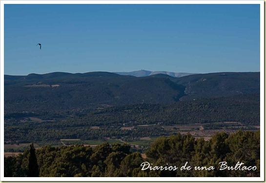 Roussillon-5