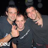 2013-05-17-skalariak-kluba-juantxo-mundo-loco-rude-band-moscou-70e