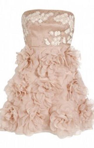 vestidos-rendados-190x300