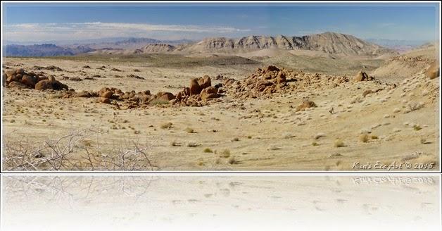 EFP-Gold Butte Landscape-3