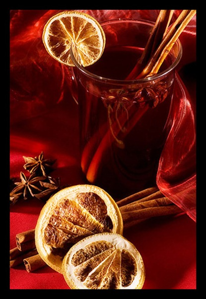 42236681_Mulled_wine__by_d0ub7