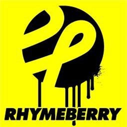 RHYMEBERRY_logo