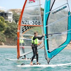 windsurfing 100.JPG