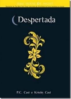 DESPERTADA_1306279905P (1)