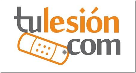 TULESION.COM portal técnico especializado en recuperación de lesiones deportivas.