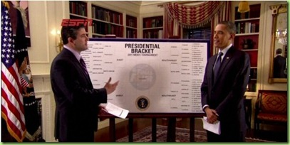 barack-obama-ncaa-bracket-2011
