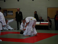 judo-adapte-coupe67-622.JPG