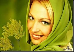 festa-della-donna-2012-una-festa-che-profuma-di-arcobaleno-1