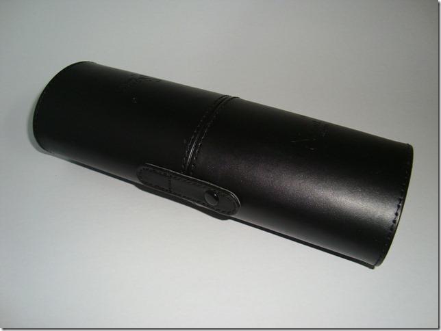 DSC00793